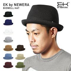 NEWERA ニューエラ 帽子 メンズ 送料無料