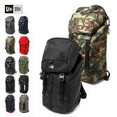 ニューエラ リュック バックパック バッグ ラックサック 全12色 鞄 New Era BAG RUCKSACK 【UNI】