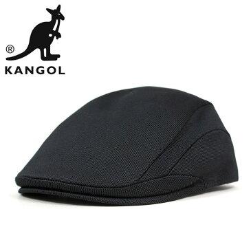 カンゴール ハンチング帽 507 トロピック ブラック KANGOL 帽子 メンズハンチング 大きいサイズ ストリート レディース帽子 ぼうし メンズ帽子 男女兼用 おしゃれ ハンチング メッシュ m02-kglt