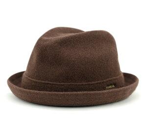 レビューで送料無料 帽子専門店 [ ハット ] [ キャップ ] [ ハンチング ] [ 帽子 ]レビューで ...