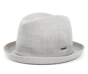 レビューで送料無料 帽子専門店 [ ハット ] [ キャップ ] [ ハンチング ] [ 帽子 ]カンゴール ...
