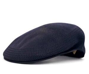 ★レビューで 送料無料 ★美しいシルエットが特徴のカンゴールのハンチングです★[ 帽子 ] カン...