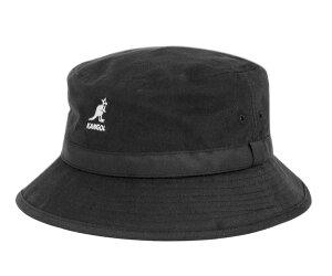 ★オーガニックコットンを使用したカンゴールの代表的な人気の帽子です★カンゴール ハット オ...