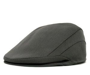 レビューで 送料無料 ★ 帽子 ハンチング[ 帽子 ] カンゴール ハンチング トロピック 507 チャ...