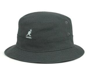 【 レビューで 送料無料 】★オーガニックコットンを使用したカンゴールの代表的な人気の帽子で...