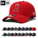 ニューエラ キャップ ストラップバック ニューヨークヤンキース 帽子 メンズ レディース サイズ調整 newera ヤンキース ベースボールキャップ ローキャップ 迷彩 ニューエラキャップ new era 大谷 メジャーリーグ ||ブランド メンズキャップ