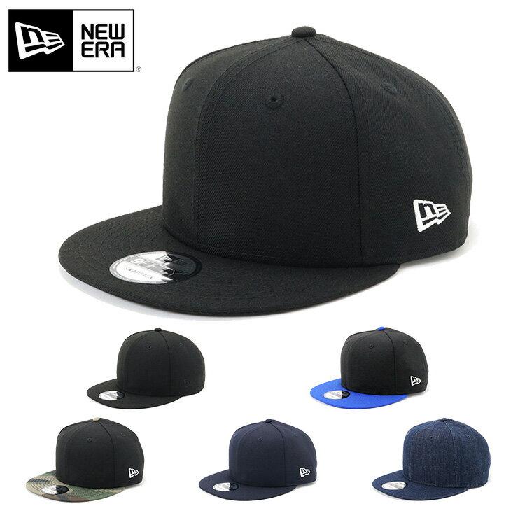 メンズ帽子, キャップ  NEWERA 9FIFTY NEW ERA