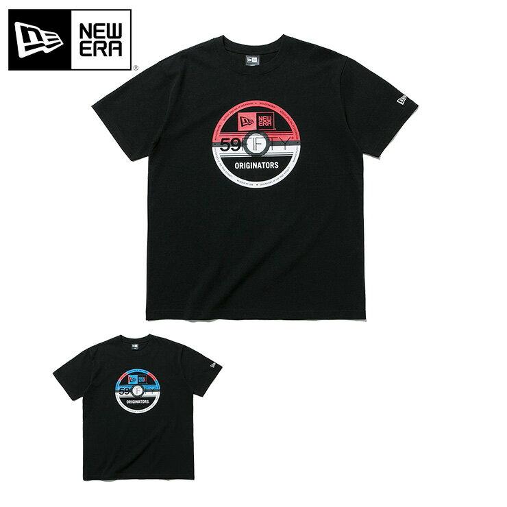 トップス, Tシャツ・カットソー  T NEW ERA POKEMON new era newera T T MB