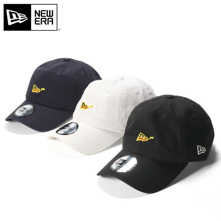 メンズ帽子, キャップ  9THIRTY FLAG LOGO PIKACHU MINI NEW ERA POKEMON new era newera
