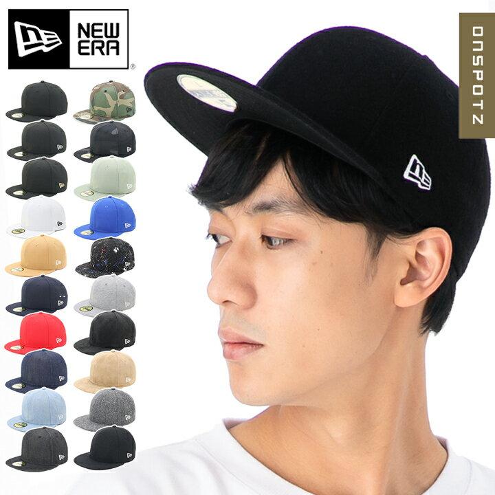メンズ帽子, キャップ  59FIFTY newera new era
