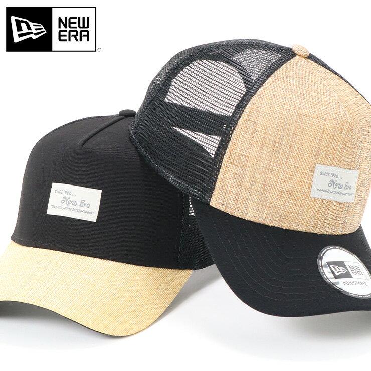 メンズ帽子, キャップ  9FORTY AD10 PAPER STRAW NEW ERA new era newera