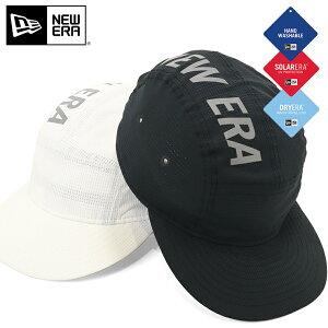 ニューエラ アウトドア ジェットキャップ TECH AIR NEW ERA ぼうし ブランド おしゃれ ストリート newera ニューエラキャップ メンズキャップ レディースキャップ メンズ レディース メンズレディース帽子