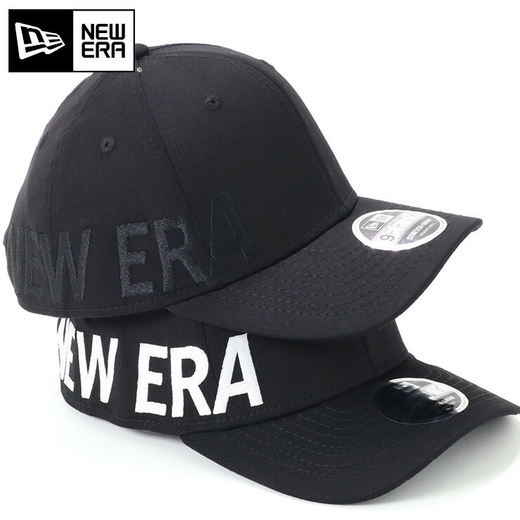 メンズ帽子, キャップ  9FIFTY STRETCH SNAP ESSENTIAL NEW ERA newera