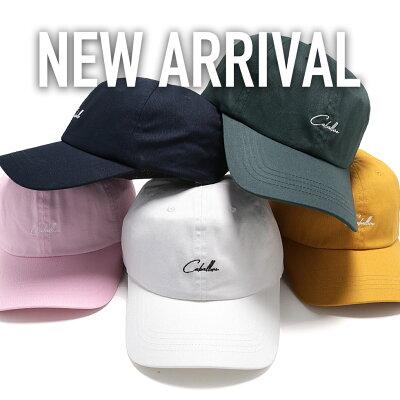 NEW ERA| 帽子 キャップ