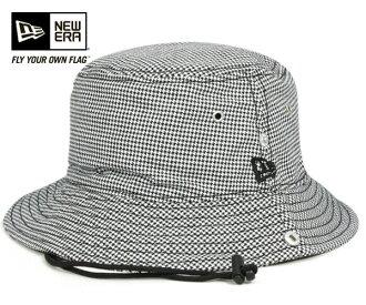 新時代的帽子記錄板球千鳥格帽子店另一注新時代新時代帽子新時代新時代帽新時代新時代帽子帽子帽桶帽新時代帽子新時代帽狀和 [BK] #HA: B