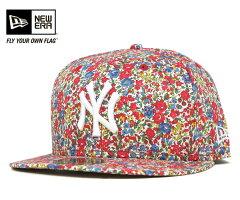【その他】ニューエラ キャップ ニューヨーク ヤンキース リバティー レッド 帽子 NEWERA 59FIFTY NEW YORK YANKEES LIBERTY RED [ キャップ new era cap ニューエラキャップ 大きい サイズ メンズ レディース ] [RD]#CP:B