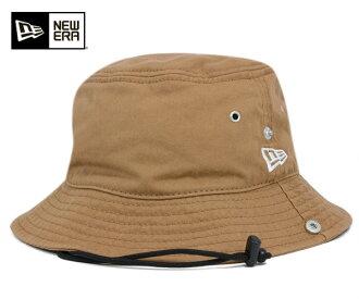 新時代鬥小麥帽子帽子店另一注新時代桶帽子小麥 [新時代帽子新時代新時代帽新時代帽子新時代帽子桶帽新時代帽子新時代帽男人],[BN] #HA: B