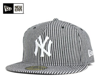 新時代帽紐約洋基隊黑胡桃木章紐埃爾 59FIFTY 帽紐約洋基隊黑胡桃木 #CP: B