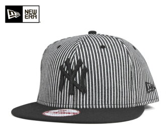 新時代業績回升帽紐約洋基隊黑胡桃木章紐埃爾 9FIFTY 業績回升帽紐約洋基隊黑胡桃木 #CP: S