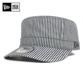 新時代工作軍事帽黑胡桃木帽子帽黑胡桃木,紐埃爾 WM-01 #CP: W