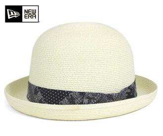 新時代圓頂硬禮帽帽子佩斯利自然帽子新時代圓頂硬禮帽帽子佩斯利自然 [新時代秸稈草帽稻草秸稈的帽子帽子新時代男性的]