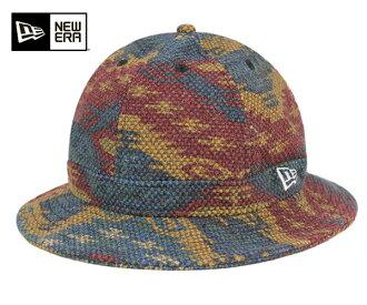 新埃拉資源管理器帽子當地人帽子NEW ERA EXPLORER HAT NATIVE