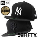 50%OFF ニューエラ 59FIFTY MLB ニューヨークヤンキース帽子 メンズ レディース全2色 MADE IN USA|| ヤンキース new era newera ニューエラスポーツブランド 野球帽 ベースボールメンズキャップ帽子 メンズ帽子【返品・交換対象外】[SS]