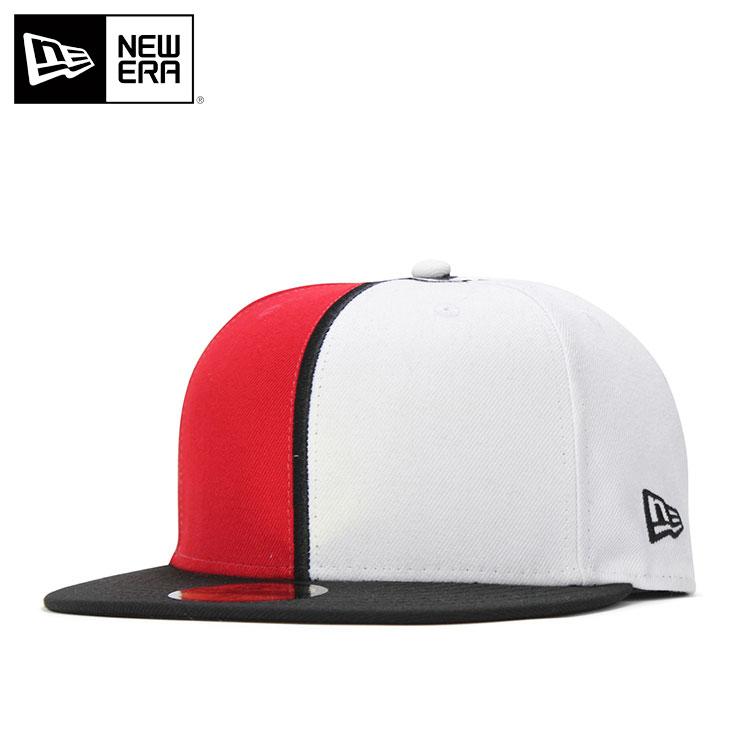 メンズ帽子, キャップ  59FIFTY BIG MOSTER BALL NEW ERA POKEMON