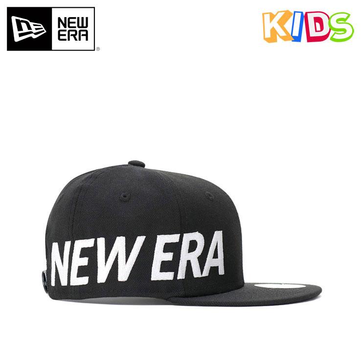 無地 newera ドラえもん ブランド new era おしゃれ ぼうし レディース帽子 コラボ キャップ シンプル ニューエラ メンズキャップ 9THIRTY NEW ERA GOLF DORAEMON ゴルフ メンズ帽子 黒 ストリート サイズ調整
