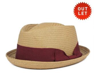 卡瓦列羅鑽石帽子阿利坎特葉片稻草秸稈小麥帽 CABALLERO 鑽石帽子阿利坎特紙秸稈小麥 [男士草帽稻草秸稈的帽子帽子草帽草帽稻草帽子大大小],[KH] #HA: S