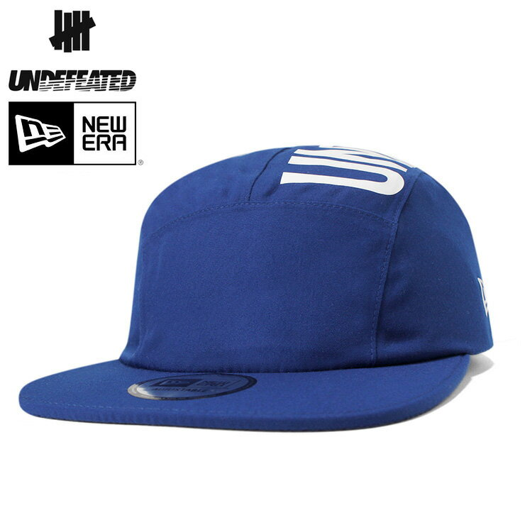 メンズ帽子, キャップ  NEW ERA UNDEFEATED