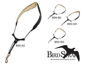 B.AIR/BIRD STRAP(バードスト...