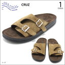 【ANA-TECH Footwear/アナテックフットウェア】CRUZ