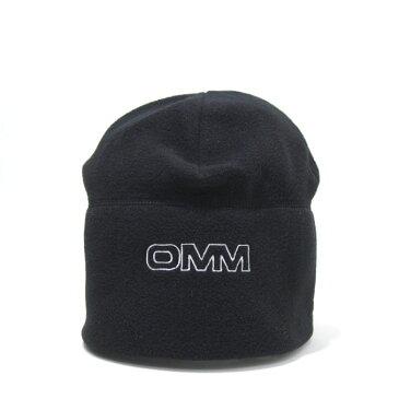 オリジナルマウンテンマラソン OMM Overnight Beanie オーバーナイトビーニー CAP キャップ 帽子 OUTDOOR