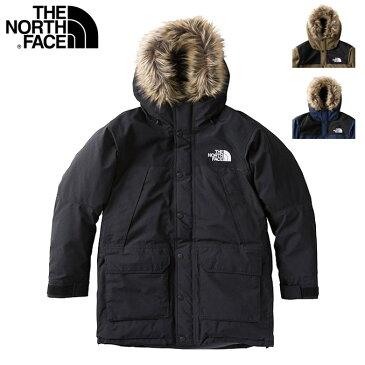 ノースフェイス マウンテンダウンコート THE NORTH FACE MOUNTAIN DOWN COAT ND91835