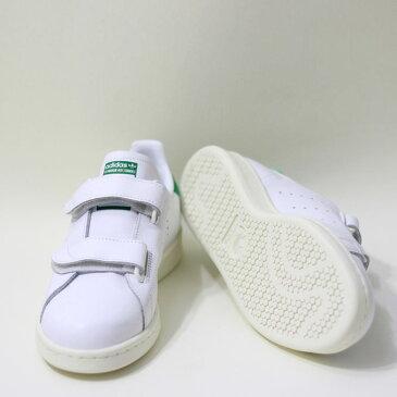 アディダス ファスト オリジナルス adidas originals FAST ファスト ランニングホワイト×グリーン(S76662) SNEAKER スニーカー