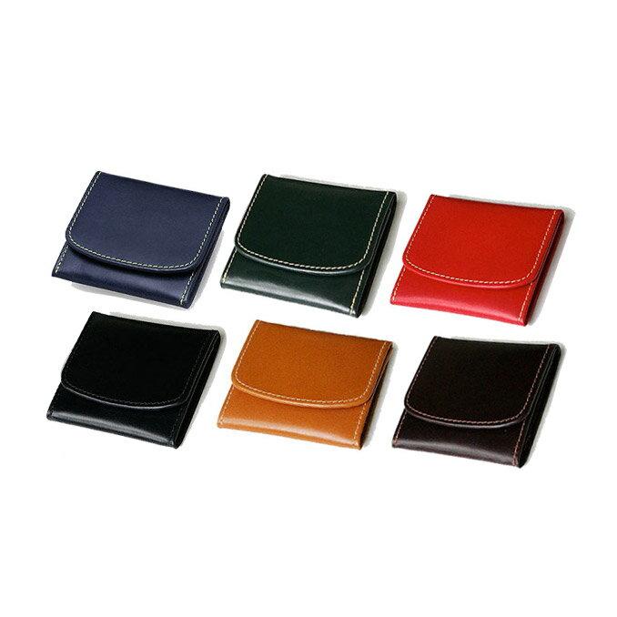 ホワイトハウスコックス 小銭入れ S5938 WhitehouseCox COIN PURSE 6color