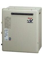 リンナイ|追焚き付給湯器|20号|従来型給湯器|RUF-A2003SAG-A|据置設置|オートタイプ|