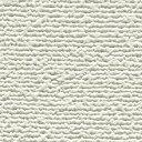 【SP2113】サンゲツ|壁紙|SP|のり無し壁紙|1m〜切り売り
