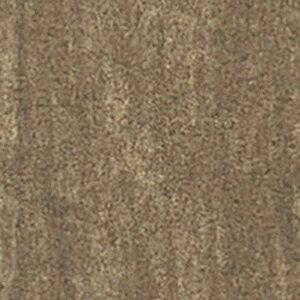 【サンゲツ】【Sフロア】【PG-4598】【特殊掛け率】フロッテクスシート カーペットと硬質床材両方の良さを持つ新たな長尺シート床材です 10cm単位切り売り