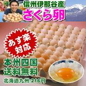 さくらたまご80個(60個+破損保証20個含む)卵のサイズはMS〜Lサイズとなります 【本州・四国 送料無料】【RCP】【グルメ大賞2013】★【smtb-t】