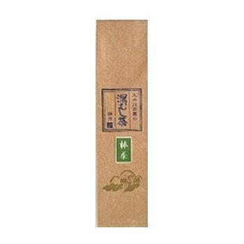 茶葉・ティーバッグ, 日本茶  200g