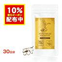 クラチャイダムAZ 30日分(120粒)送料無料 日本製 クラチャイダム サプリメント クラチャイダム サプリ アルギニン量で「マカ」以上 ※精力剤・薬ではありません。