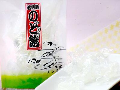 レンコン飴砂糖不使用モーニング娘。の必需品としてテレビでもご紹介いただきました。れんこんを使用したのど飴