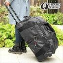 ボストンバッグ 修学旅行 グランドストーン GRANDSTONE 多機能3WAY ボストンキャリーバッグ キャリーケース スーツケース 55L バランス 8791 ラッピング不可