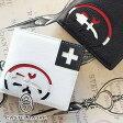 カステルバジャック CASTELBAJAC 二つ折り財布/2つ折財布 Pansee パンセ 059612 メンズ財布 レディース 送料無料・代引き手数料無料 【あす楽対応】