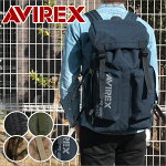 AVIREXU.S.Aアビレックスリュックサック/デイバッグイーグルシリーズ帆布のような風合いポリエステルキャンバス送料無料・代引き手数料無料avx3511【smtb-tk】