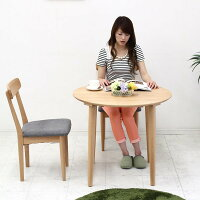 ダイニングテーブルセットダイニングセット3点セット丸テーブル円形北欧モダン2人用ダイニングテーブルセット食卓テーブル