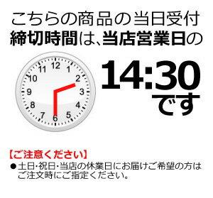 【送料無料】MM6B2面1000折