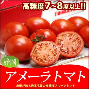 【送料無料】高糖度フルーツトマト アメーラトマト(約900g)野菜ソムリエが選ぶベジフルサミ...